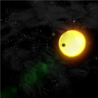 planettransit