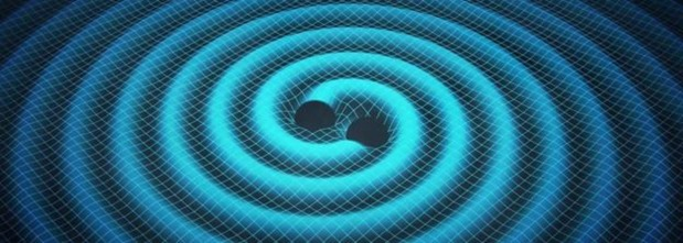 _88168345_gravitacijski-valovi