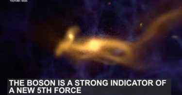 1608162113-Scientists-believe-they-have-discovered-the-5th-force.jpg