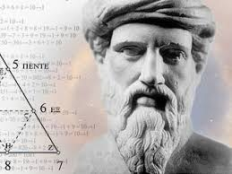 http://physics4u.gr/blog/wp-content/uploads/2016/09/pythagoras.jpg