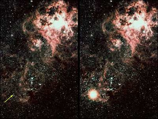 09_sn1987a_before_after