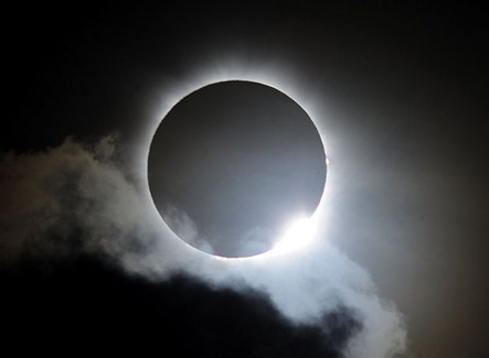 total_eclipse