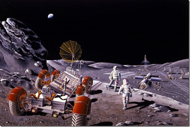 moon-colony1