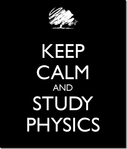 physics-basic