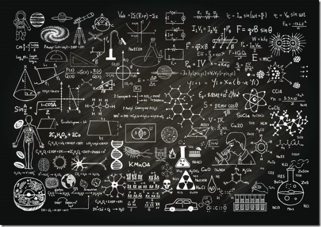 physics_blackboard