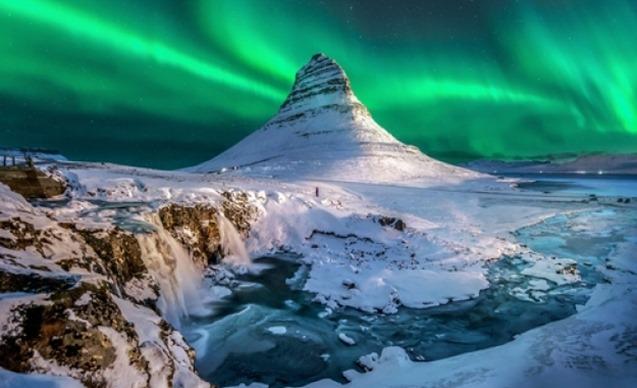 north-borealis