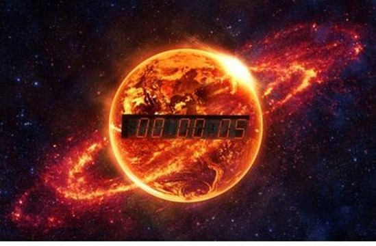 sun-future