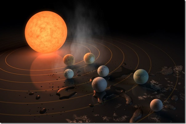 solar_system_7_Earth-sized_planets