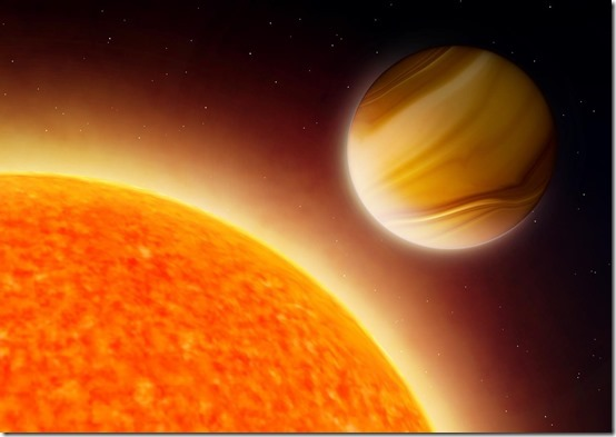 sun-exoplanets