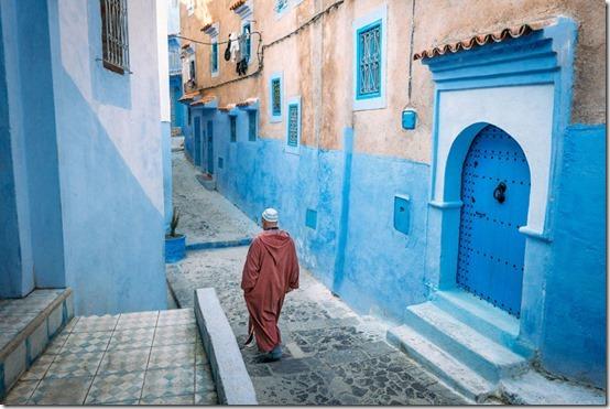 travel-photography-morocco
