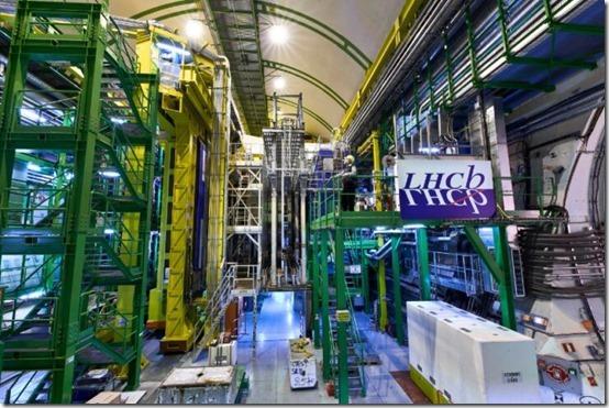 STFC-220321-LHCb-at-CERN-735x490